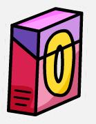 Puffle O's Box Pin.png