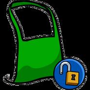 Coffee Apron Unlockable Version Icon