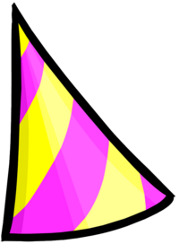 Party Hat.png