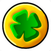 Lucky Coin Pin Icon.png