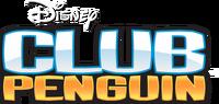 Club Penguin Logo 2012.PNG