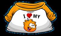 IHeartMyOrangePuffle.PNG