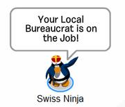 Swiss Siggy Bureau.png