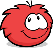 THICCPUFFLE