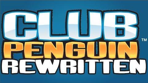 Tuba Army Anthem - Club Penguin Rewritten