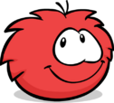 THICCPUFFLE-0.png