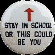Stayinschool