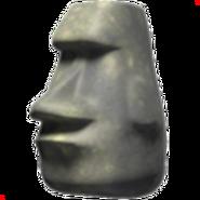 Moyai