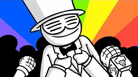 EVERYBODY DO THE FLOP (asdfmovie song)-0