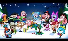 It s a cartoon network christmas eddy by xeternalflamebryx-d8ak998.jpg