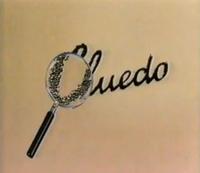 Cluedo Logo.png