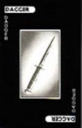 Knife Original