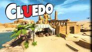 Egyptian Adventure Gameplay