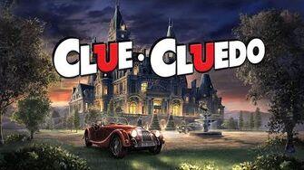 Cluedo_Trailer