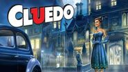Tudor Mansion Gameplay