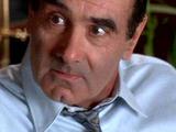 Mel Horowitz (film)