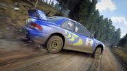 DirtRally2 ImprezaS4 Scotland 2