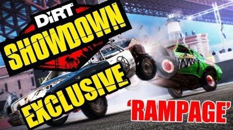 Rampage,_Yokohama_-_DiRT_Showdown_Exclusive_Gameplay_(Xbox_360)