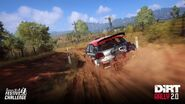 DirtRally2 C3R5 Australia 3