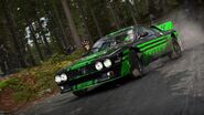 Dirt4 Lancia037 Wales 1