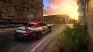 DirtRally2 Porsche911 Spain 3
