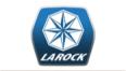Larock 2XR Buggy