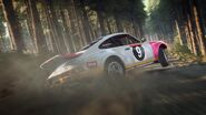 DirtRally2 911SCRS Wales 2
