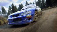 DirtRally2 ImprezaS4 Scotland 1