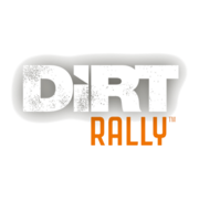 Dirt rally logo.png
