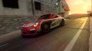 DirtRally2 Porsche911 Spain 2