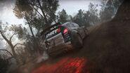 Dirt4 FiestaR5 Australia 20