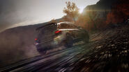 DirtRally2 PoloR5 USA 2