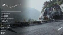 Route de turini descente cropped.jpg