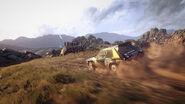 DirtRally2 DeltaS4 Argentina 1