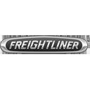 Freightliner Century Class S/T