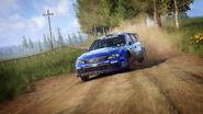 Dirt-rally-2.0-impreza2008-4