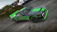Dirt4 Lancia037 Wales 2