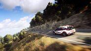 DirtRally2 FiestaR5 Spain 3