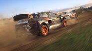 DirtRally2 MeganeRSRX Mettet 3