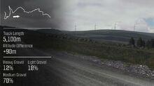 Bidno moorland reverse cropped.jpg