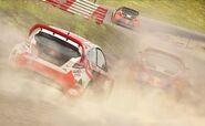 DirtRally FiestaRXmk7 Holjes 3