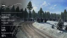 Skogsrallyt cropped.jpg