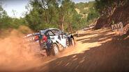 Dirt4 FiestaR5 Australia 7
