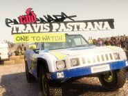 Dirt2 game 2012-03-12 19-39-34-828