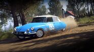 DirtRally2 DS21 Poland 4