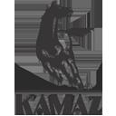 KAMAZ 4911