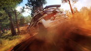 DirtRally2 PoloR5 Australia 3
