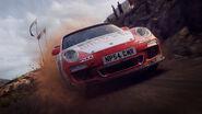 DirtRally2 Porsche911 Argentina 4