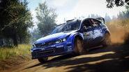 Dirt-rally-2.0-impreza2008-3