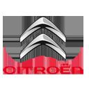 Citroën C4 Rallycross